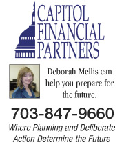 Capitol Financial Partners
